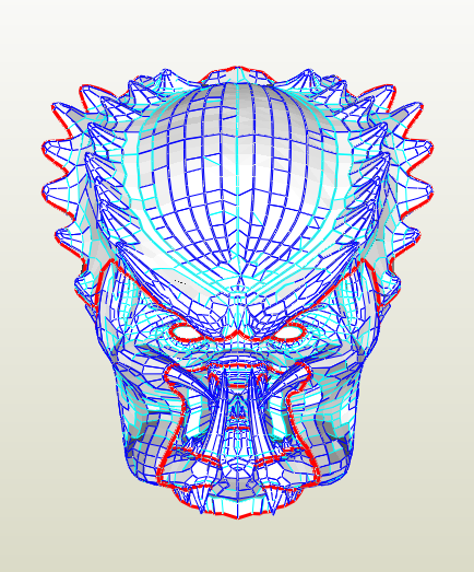 predator-2-city-hunter-head-closed-mouth-a.png