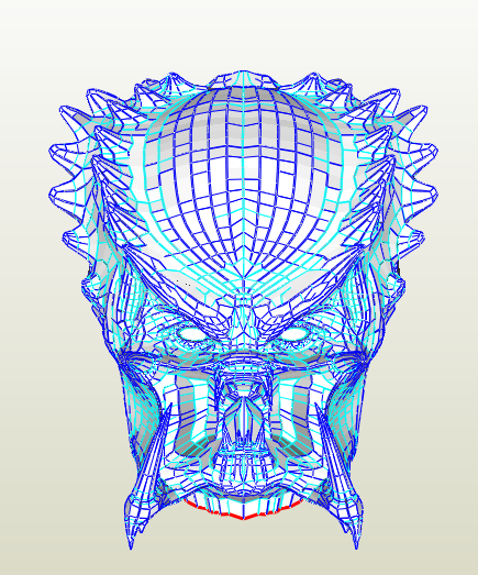 predator-2-city-hunter-head-open-mouth-a.png
