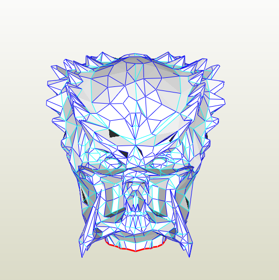 predator-2-city-hunter-head-open-mouth-b.png