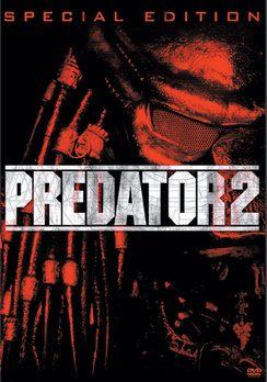 Predator-2-dvd-2-Disc-Sensormatic.jpg