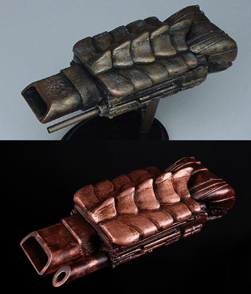 predator-2-p2-plasma-cannon-compare.jpg