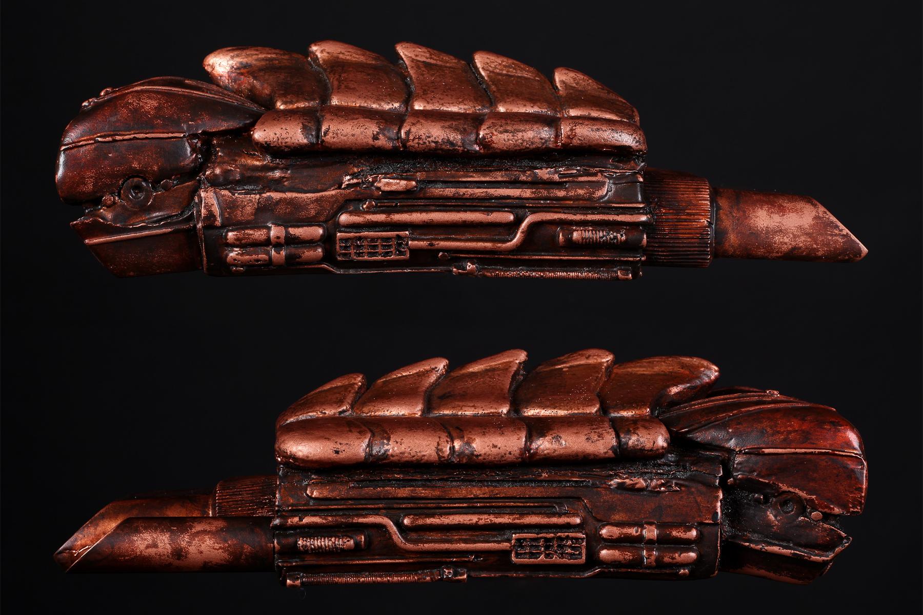 predator-2-p2-plasma-cannon-finished-02.jpg