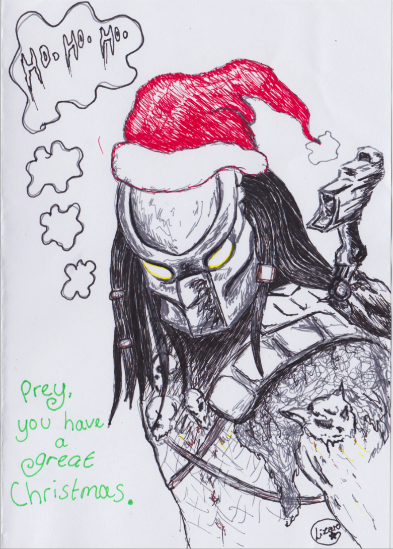 Predator Christmas picture.png