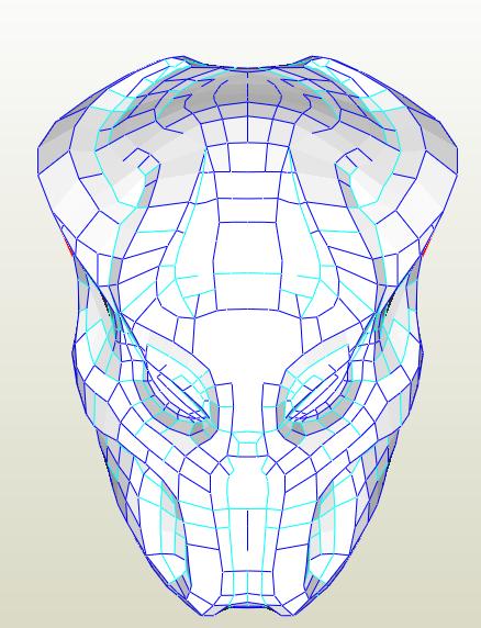 Predator custom biohelmet shuripusta.png