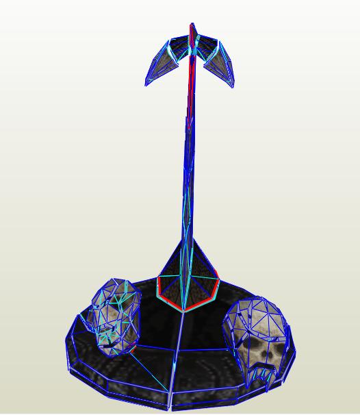 Predator ESTANTE (STAND).png