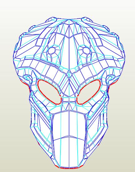 Predator helmet v 1.png