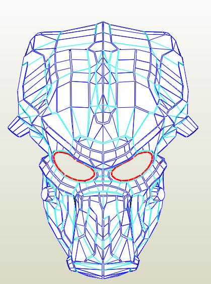 Predator helmet v 2.png