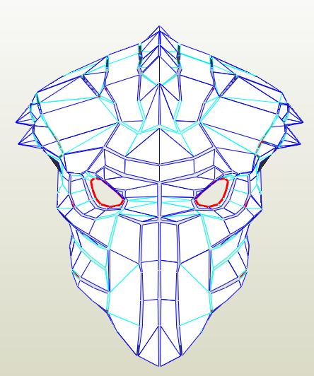 Predator helmet v 3.png