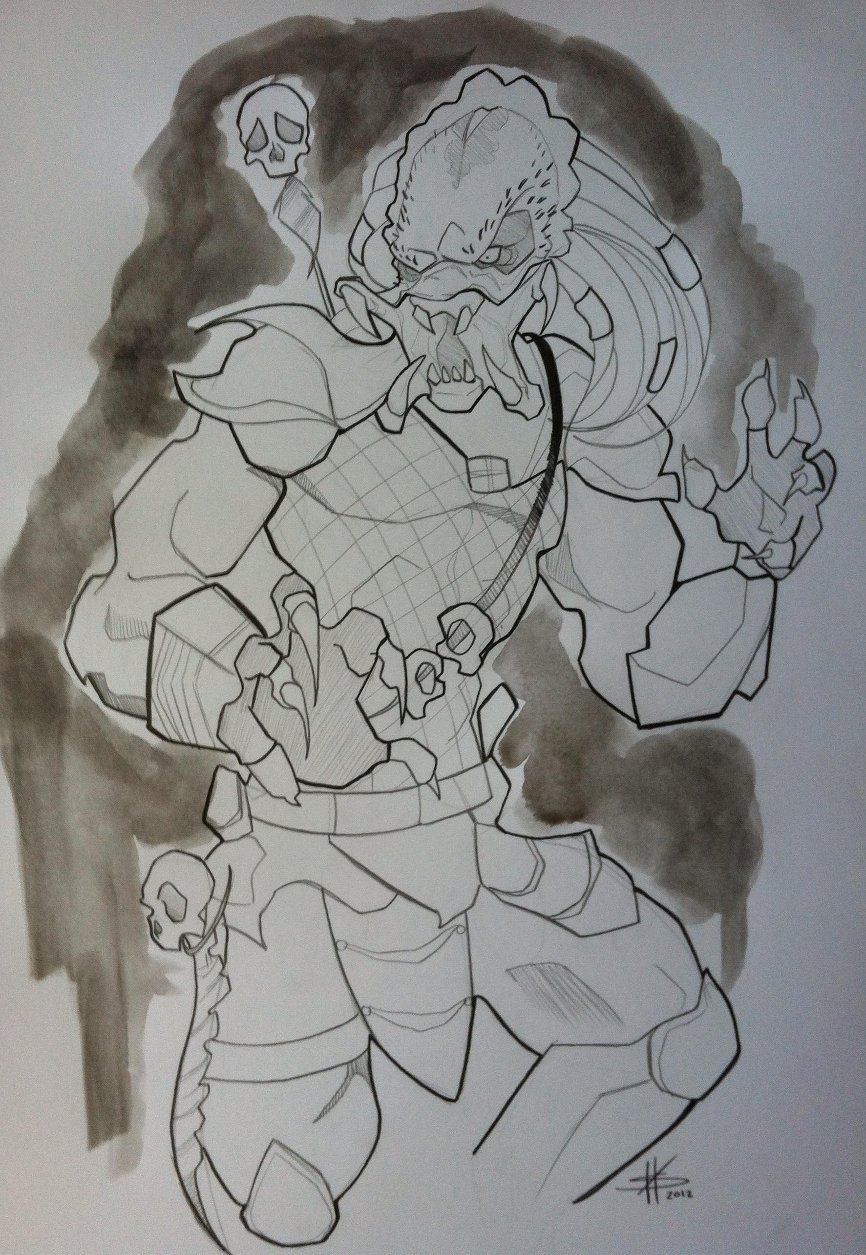 Predator Illustration 2.JPG