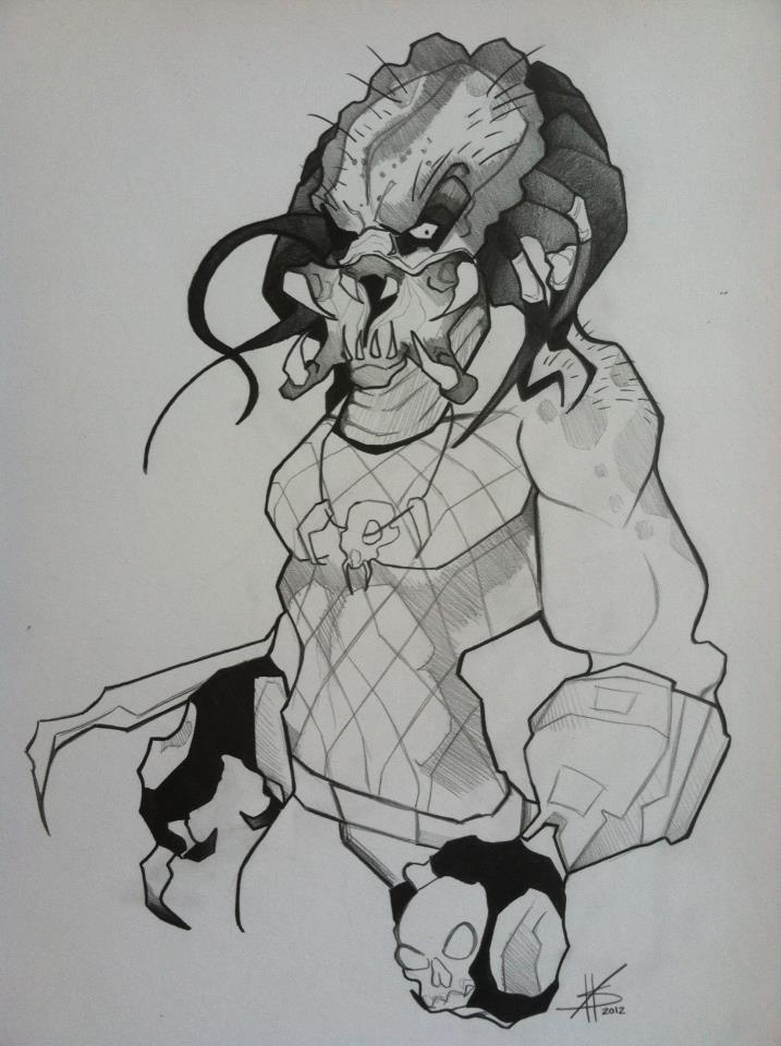 Predator Illustration.jpg