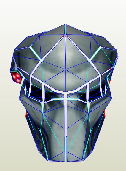predator-jungle-hunter-bio-mask-c.png