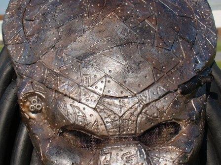 predator mask 283.jpg