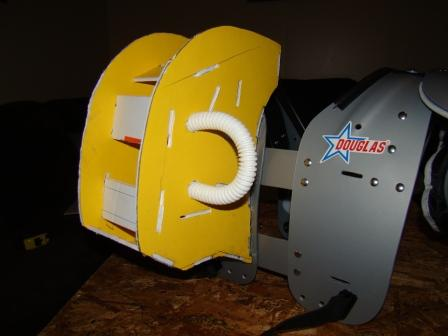 predator mask 327.jpg