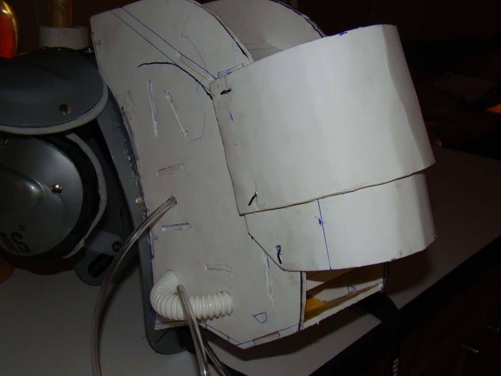 predator mask 331.jpg