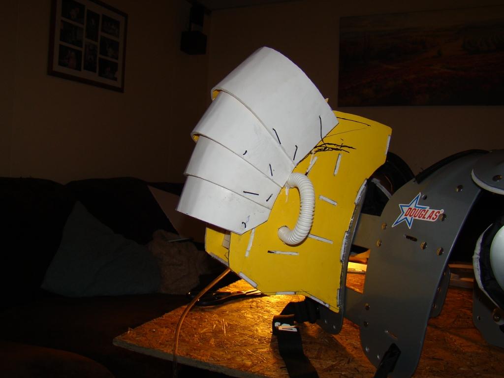 predator mask 332.jpg