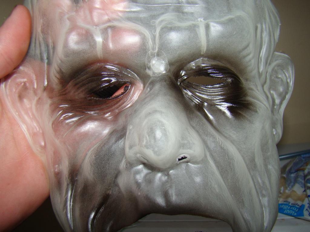 predator mask 354.jpg