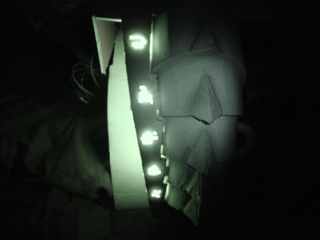 predator mask 366.jpg