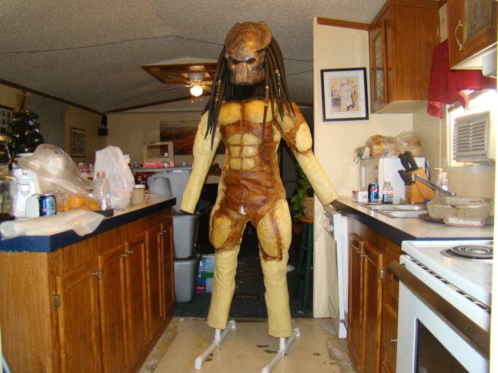 predator mask 408.jpg