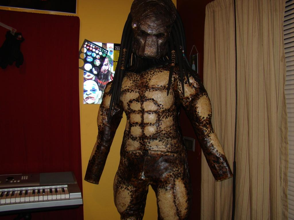 predator mask 420.jpg
