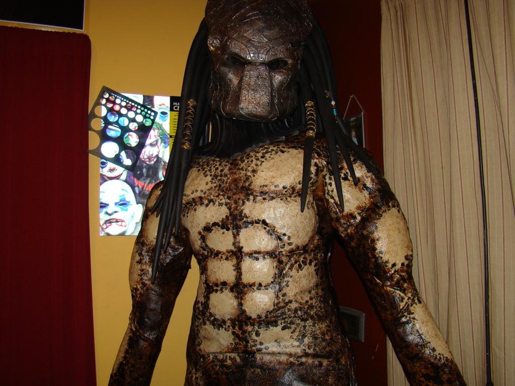 predator mask 421.jpg