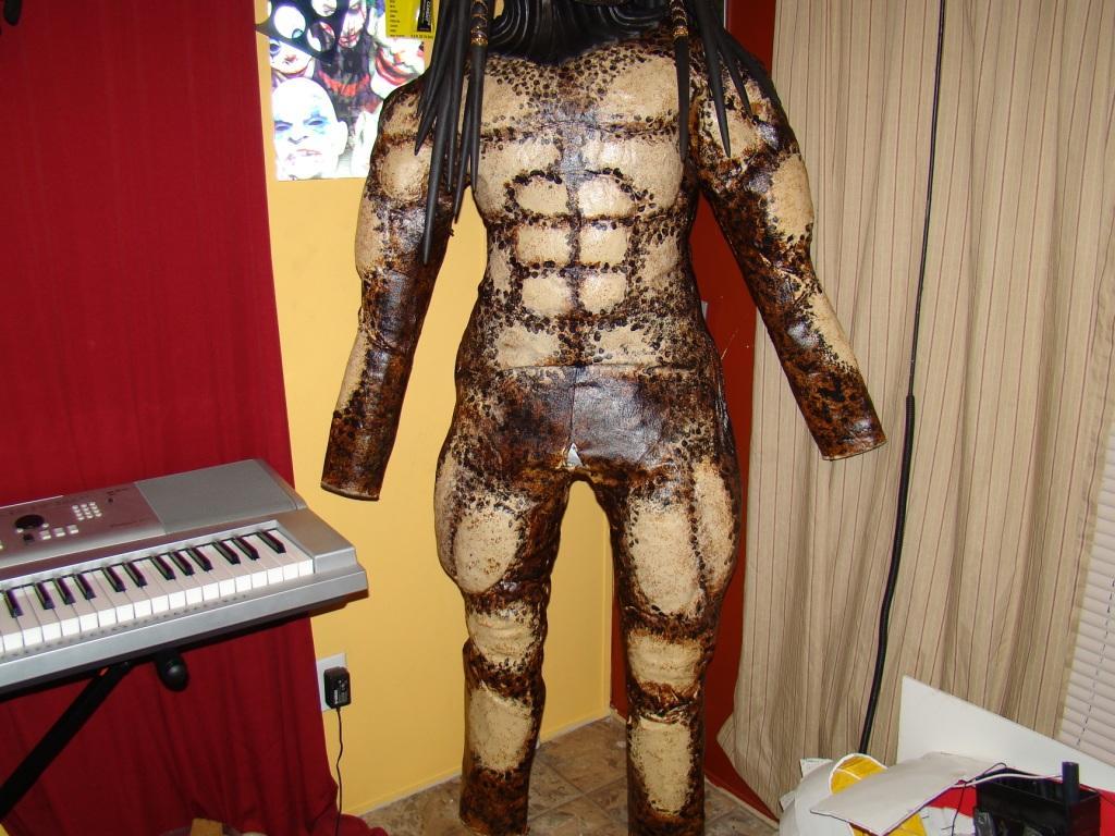 predator mask 422.jpg