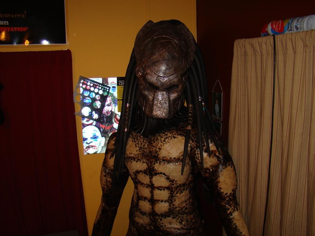 predator mask 423.jpg