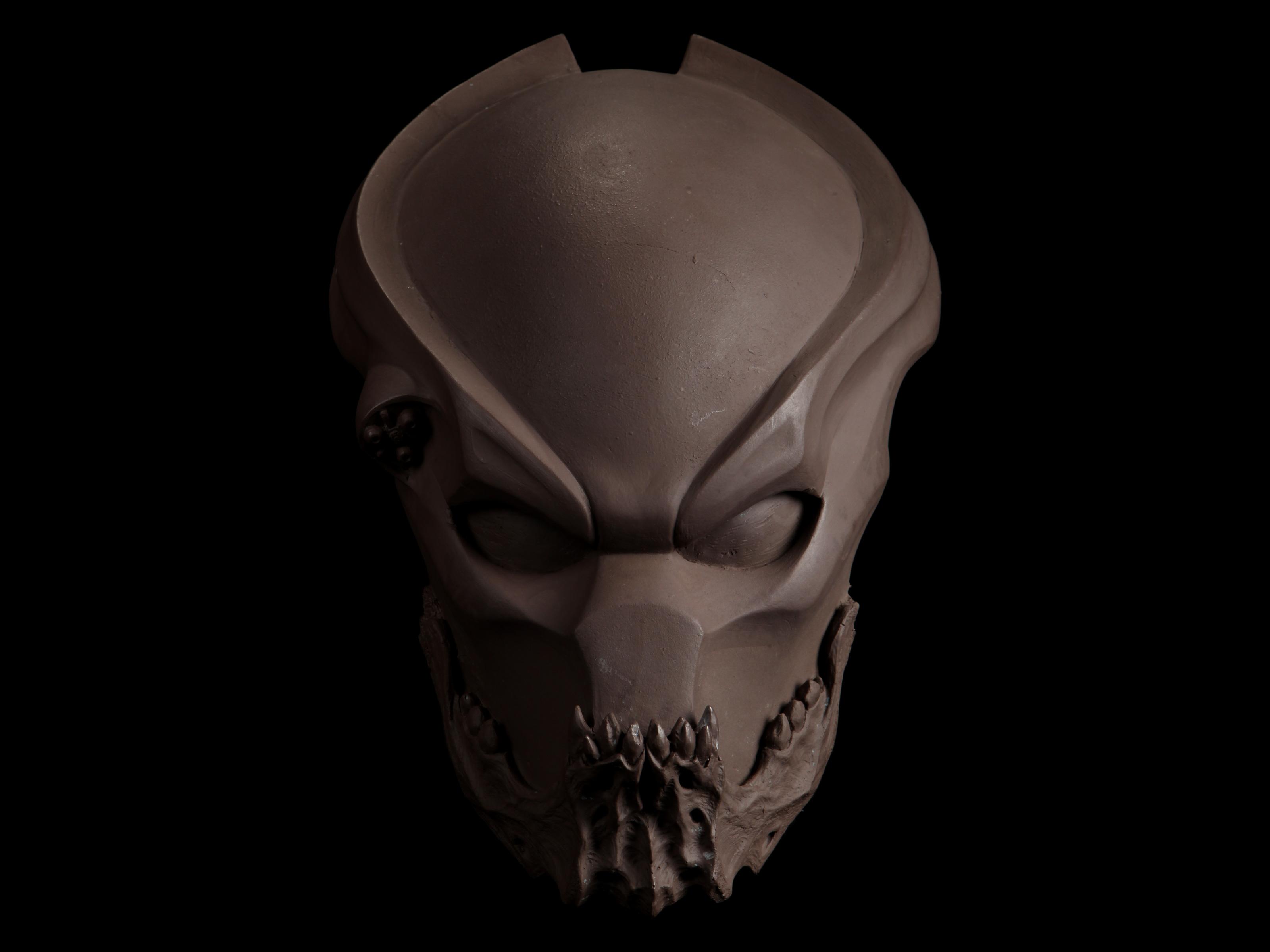 predator-prototype-casting-01.jpg