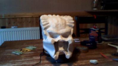 predator sculp.jpg