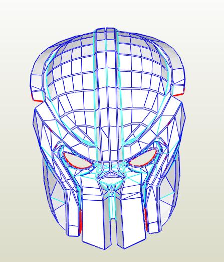 Predator Spartan helmet.png