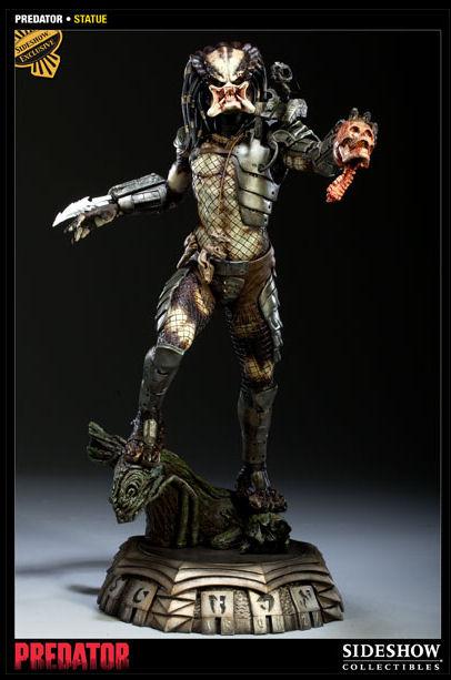 predator Statue.jpg