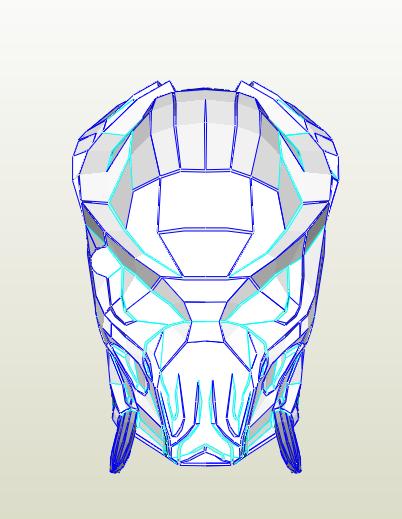 predator tracker mask.png