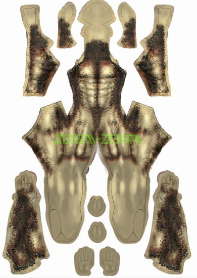 predator-ver-printed-spandex-lycra-costume-bf9c98.image.390x550.png
