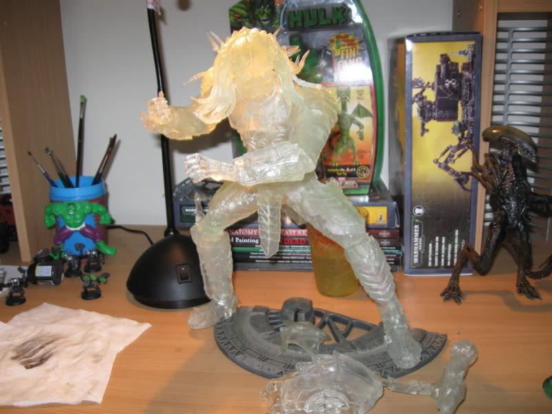 predator001.jpg
