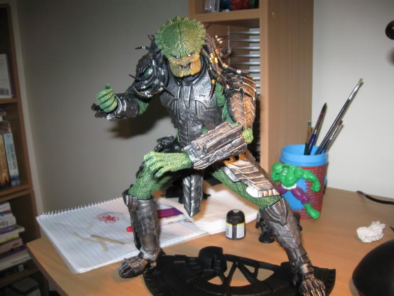 predator003.jpg
