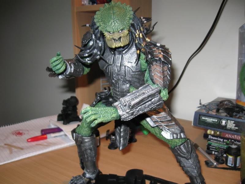predator004.jpg