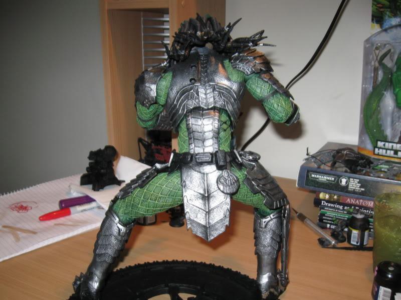 predator005.jpg