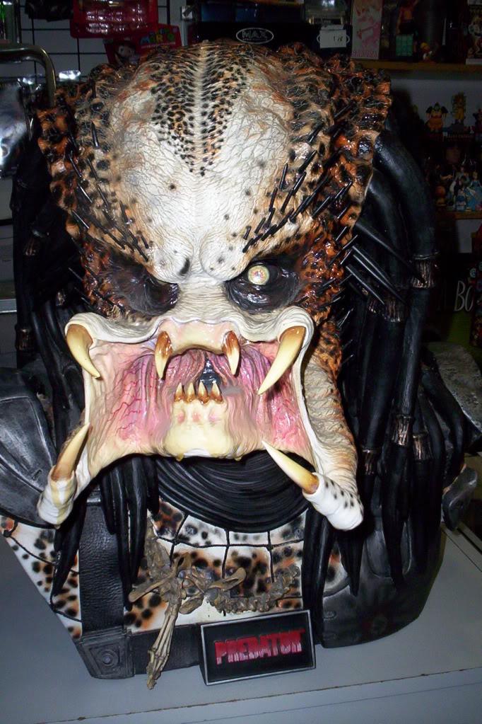 predator01.jpg