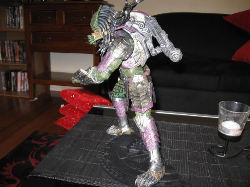 predator010.jpg