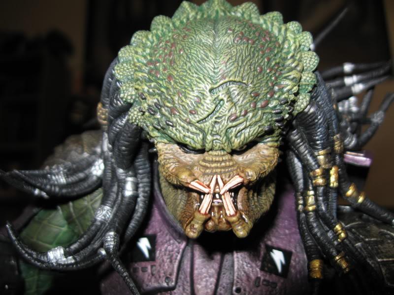 predator013.jpg