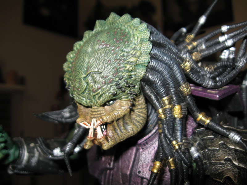 predator014.jpg