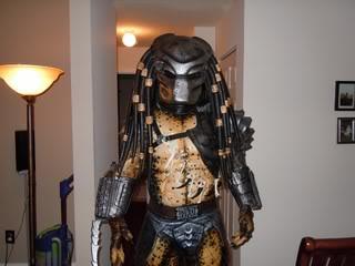 Predator014640x480.jpg