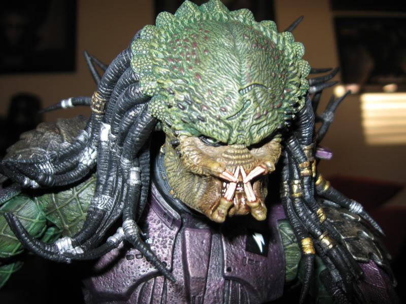 predator015.jpg