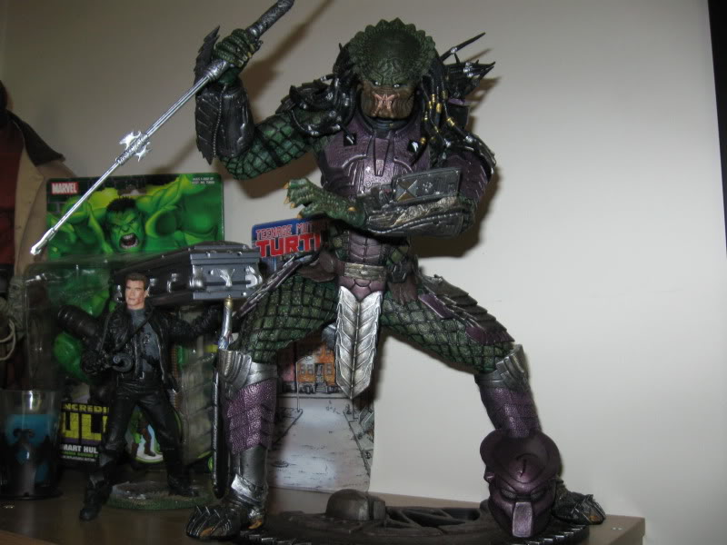 predator016.jpg