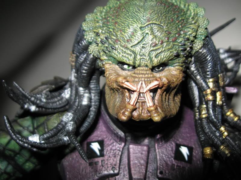 predator018.jpg