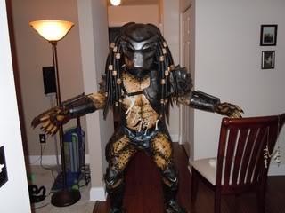 Predator018640x480.jpg