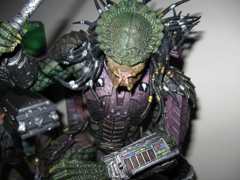 predator022.jpg