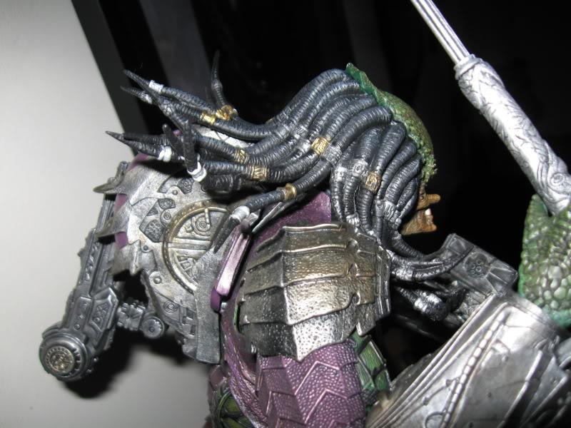 predator023.jpg