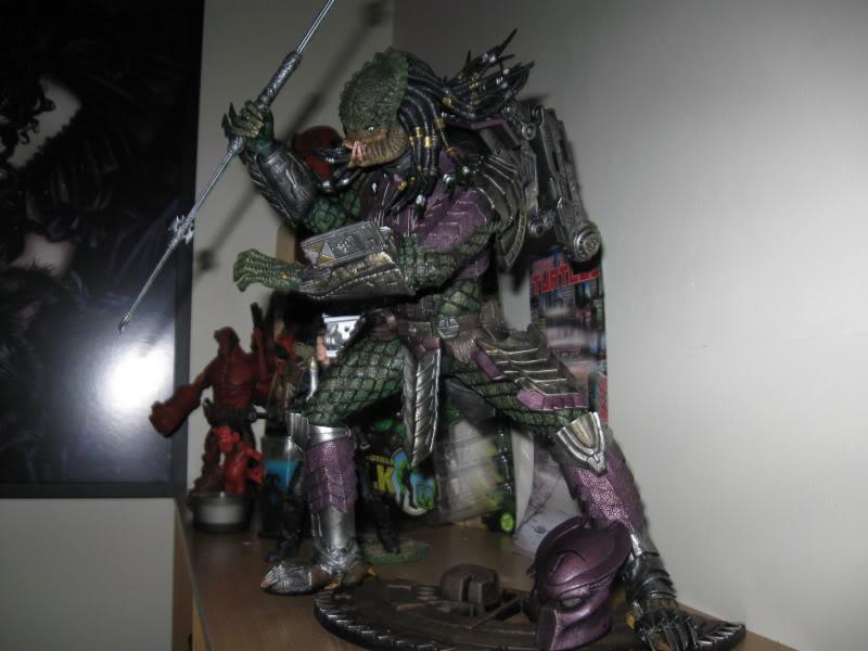 predator029.jpg