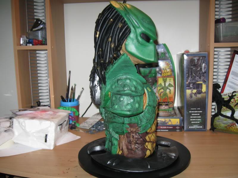 predator032.jpg
