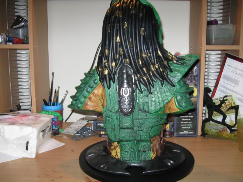 predator033.jpg
